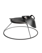 Grillplaat Cocoon Table Product