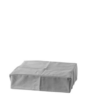 Beschermhoes Cocoon Table Tops Vierkant