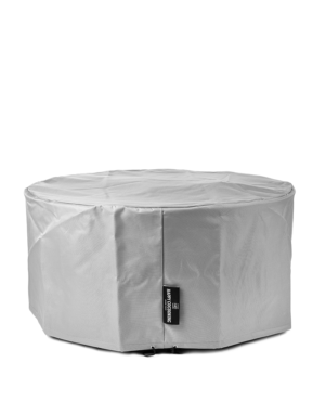 Beschermhoes Cocoon Table Cone